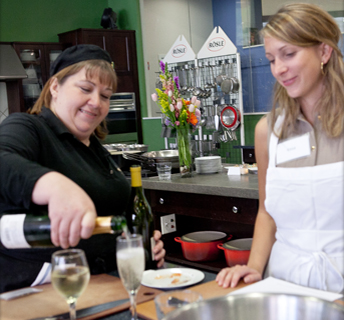 private_cooking_parties