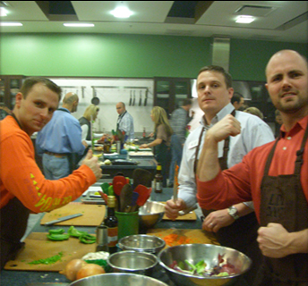 ironchef_competitivecooking