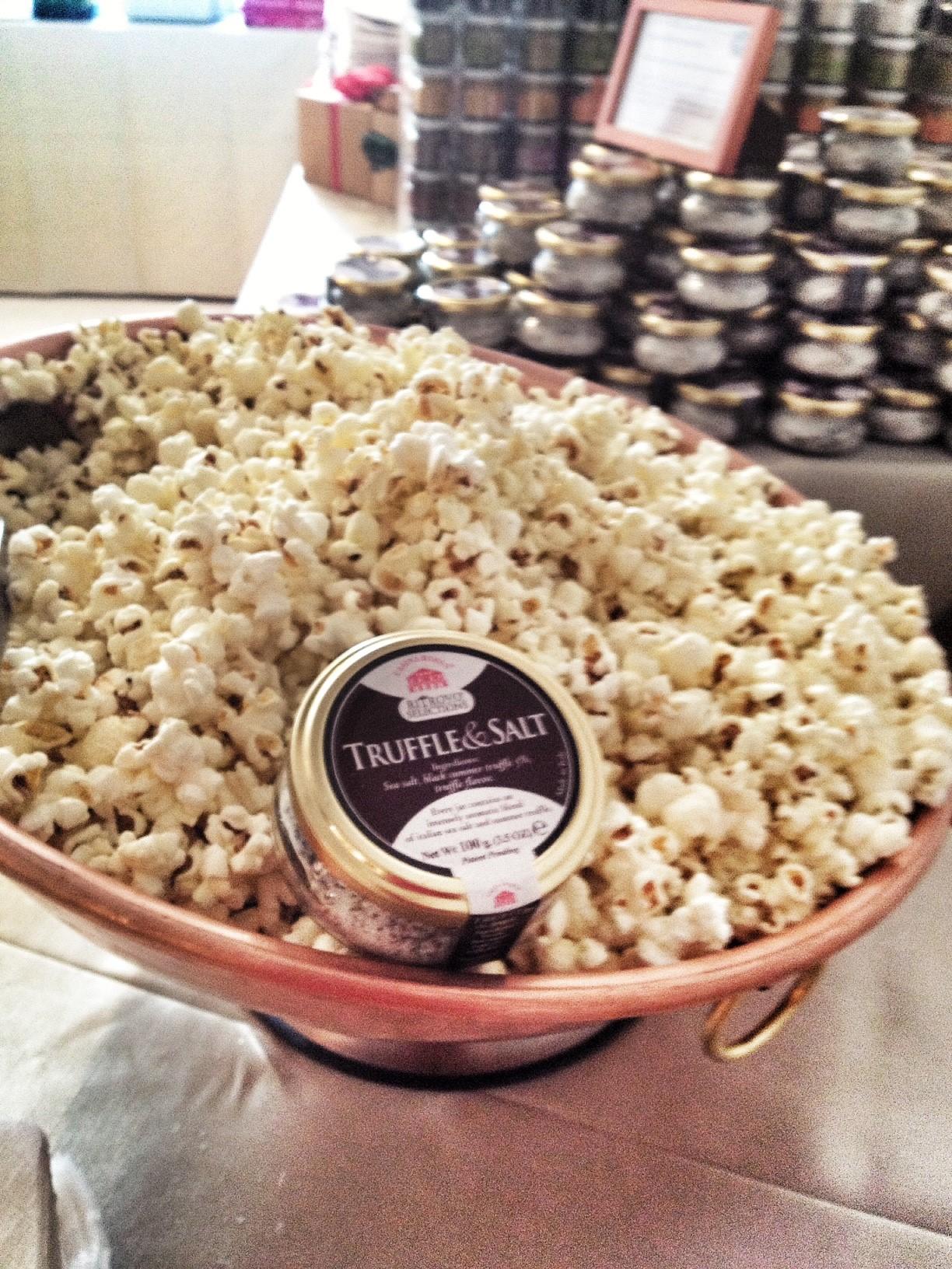 Truffle_Salt_Popcorn