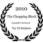 Gourmet_Top_50