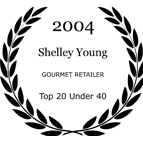 SY_Top_20_Under_40