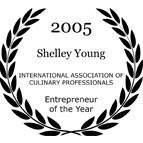 SY_IACP_Entrepreneur