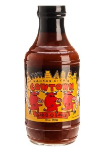 Cowtown-Barbeque-Sauce