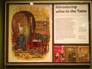 winetotable