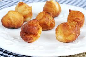 sconut
