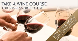 pic-home-wine-courses