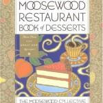 moosewood-restaurant-book-of-desserts-13008l1