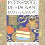 moosewood-restaurant-book-of-desserts-13008l1