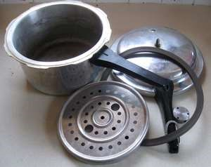 oldpressurecooker
