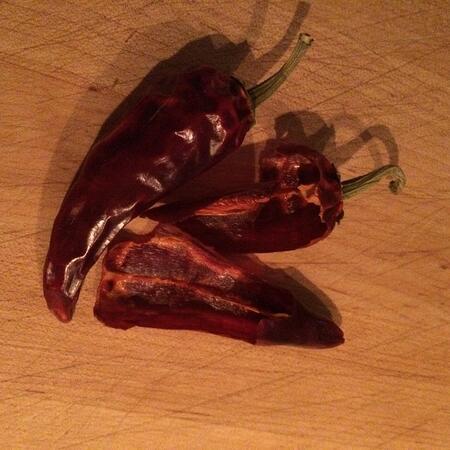 driedpepper