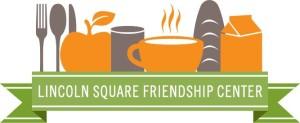 LS Friendship Center Logo