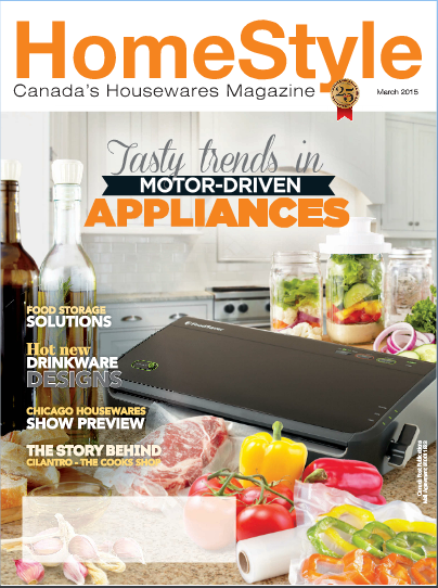 HomestyleMag