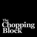 The Chopping Block