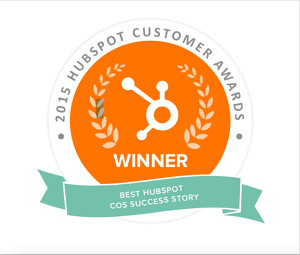 COS_Award_Badge_2015