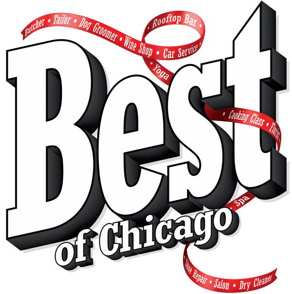 Best_of_Chicago