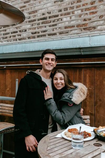 Alec & Kate 3