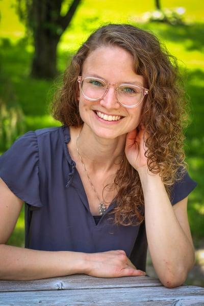 AmyKlassman