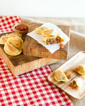 BBQ_Pulled_Pork_Pierogies_Photo__Casey_Barber