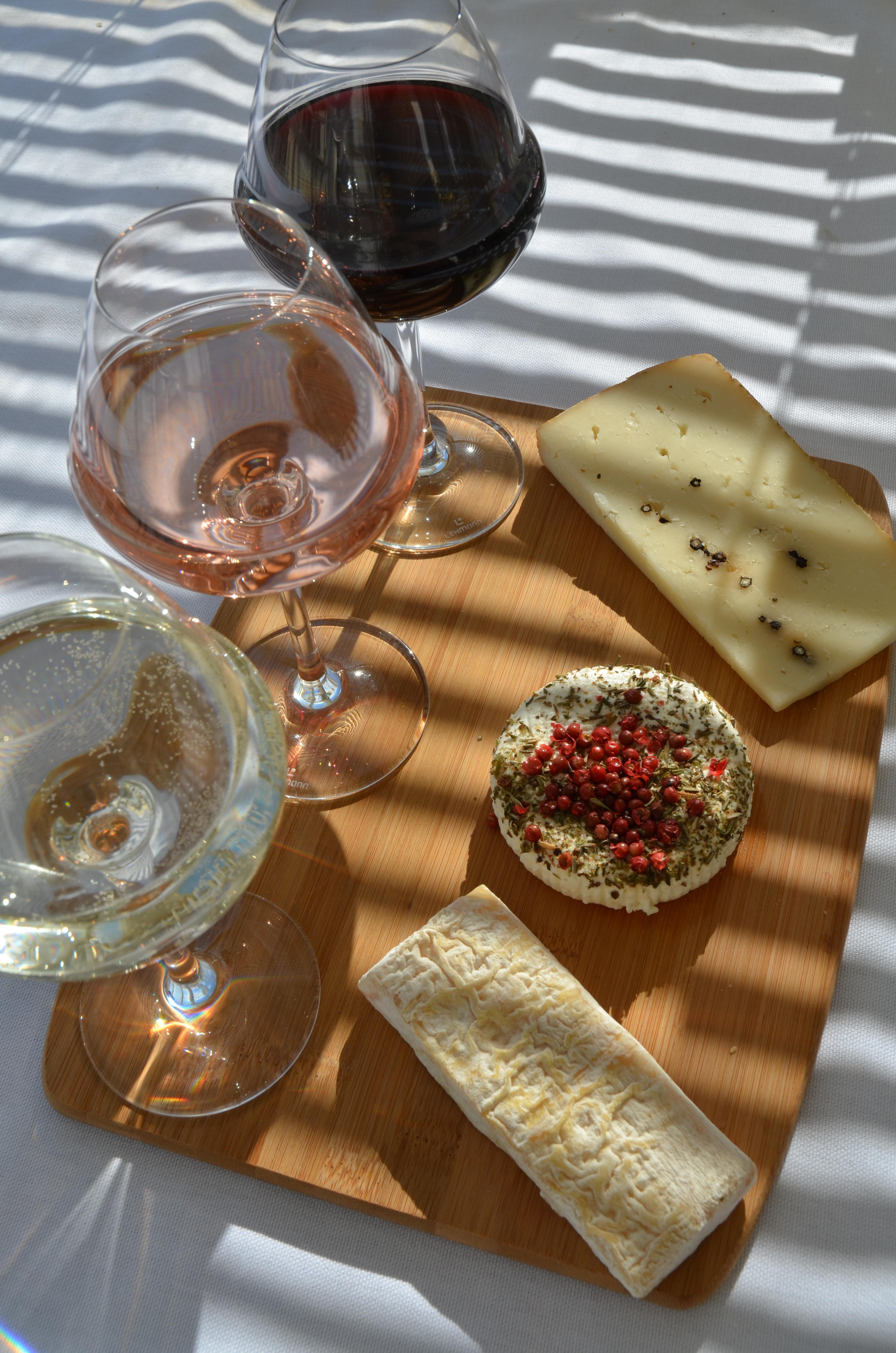 WineCheese-1