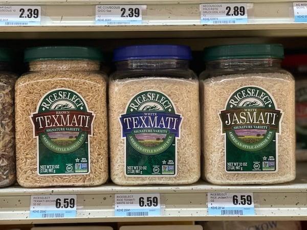 aromatic rice 2