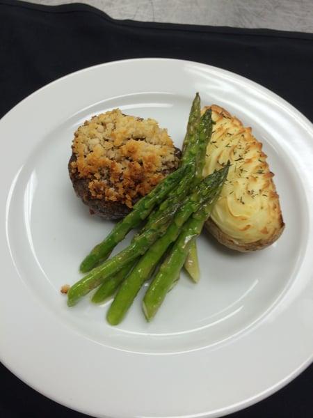 asparagusmeatpotatoes-1
