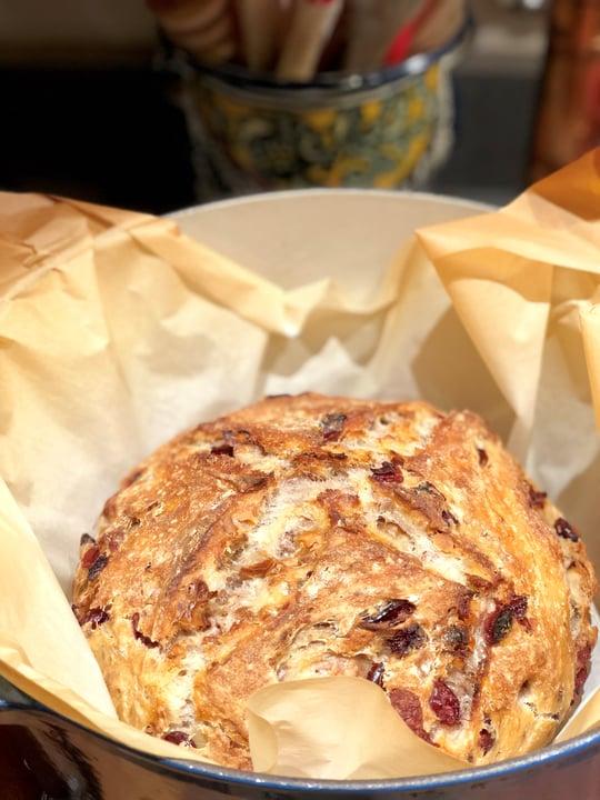 bakedbread-1