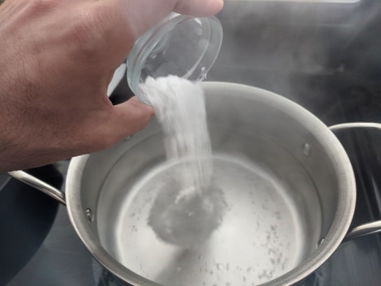 boiling water-1