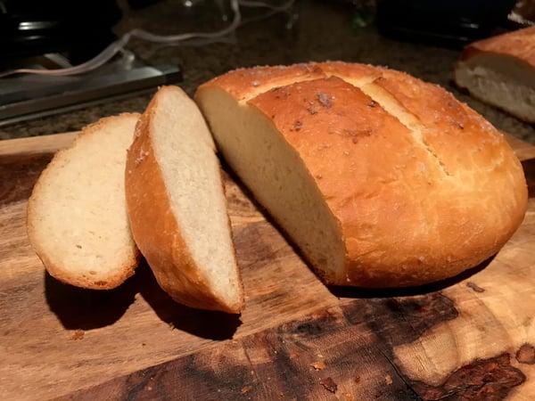 breadsliced2