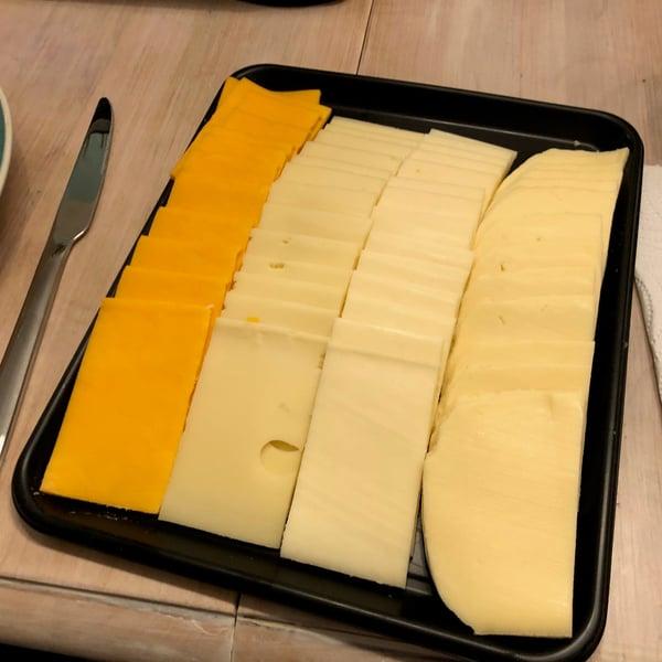 cheese-Jan-27-2021-08-01-12-05-PM