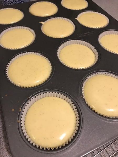 cheesecakebatter