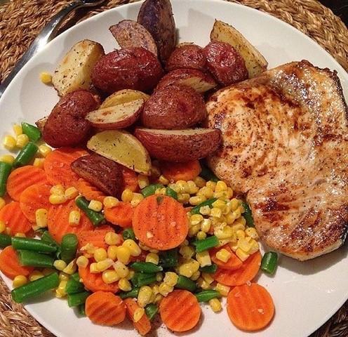 chicken&veggies.jpg