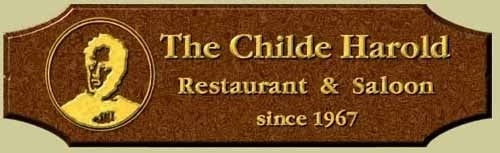 childeharold