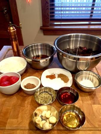 chiliingredients.jpg