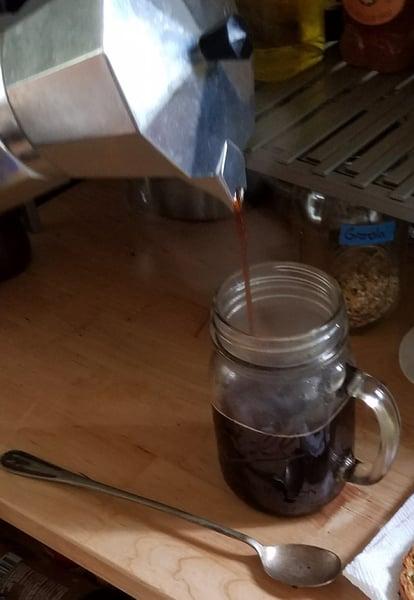 coffee2-1