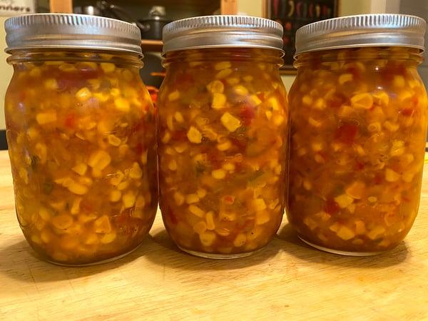 corn relish jars 2