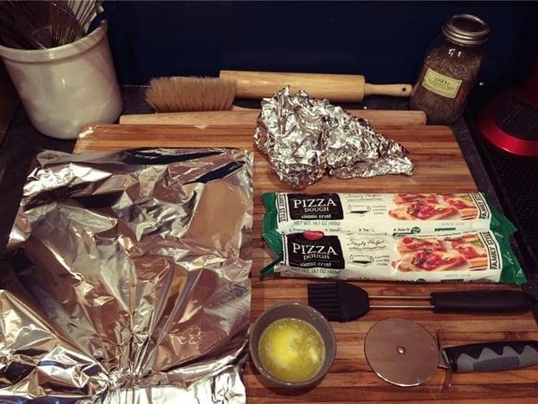 cornucopia supplies