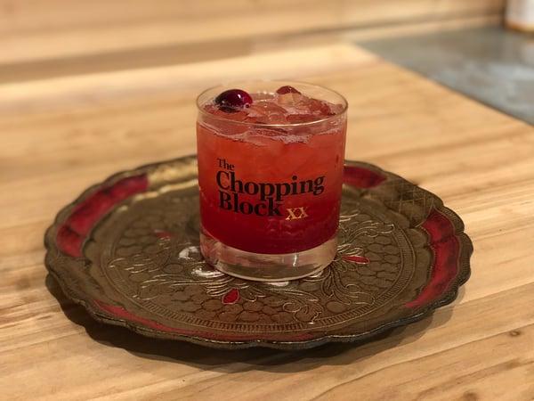 cranberryjuicecocktail
