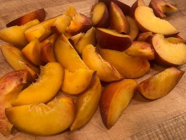 cut peaches-1