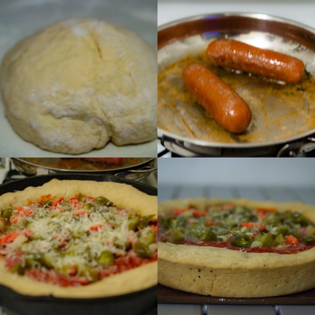 dough-12