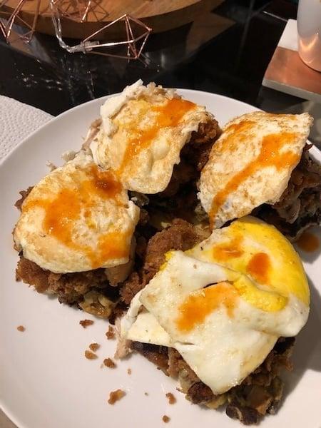 eggs-7