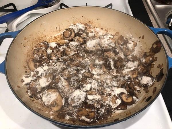 flour for gravy-1