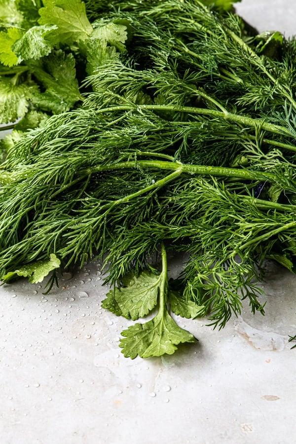 fresh herbs-2