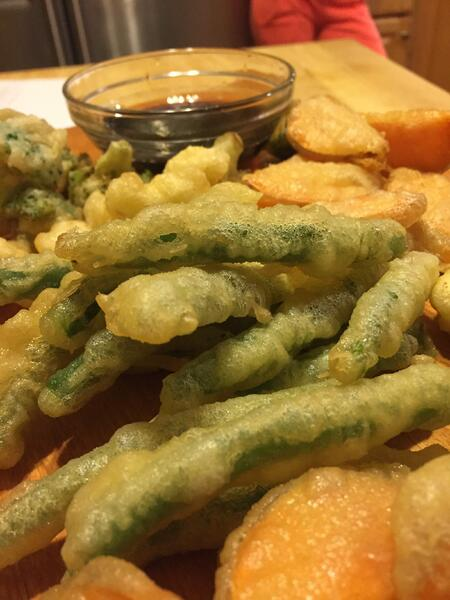 friedvegetables1