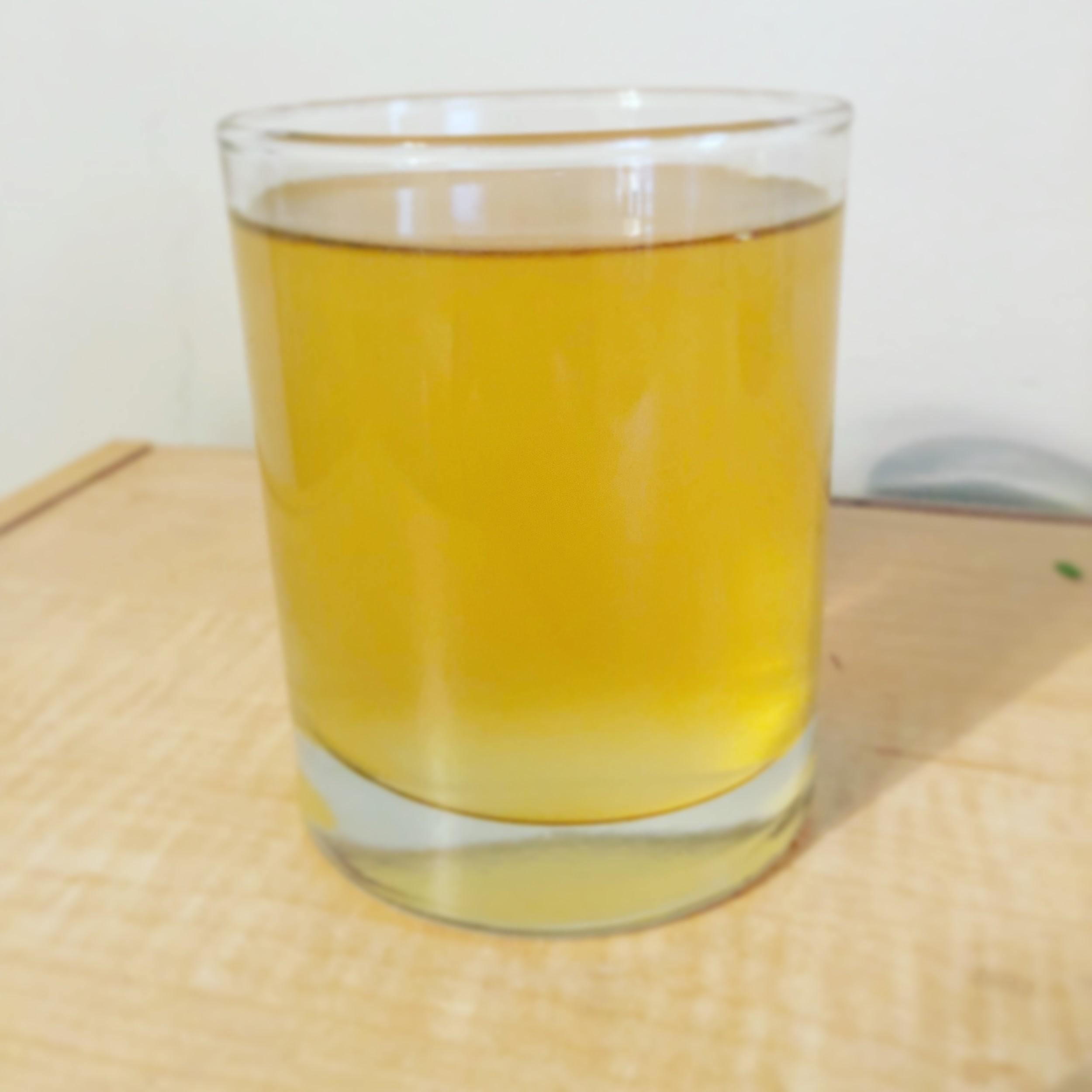 gingerliqueur2