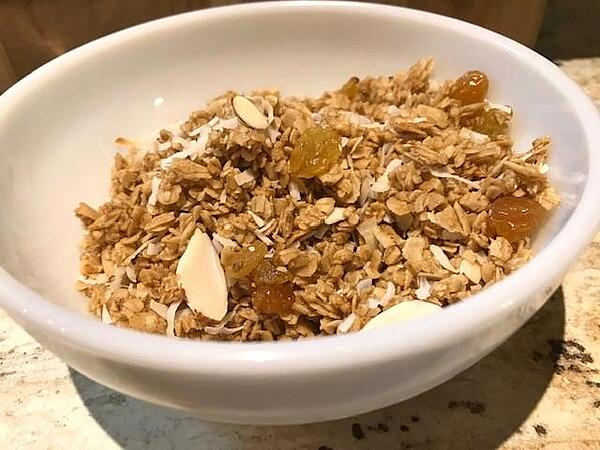 granola-1