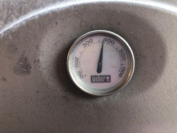 grill temp-1