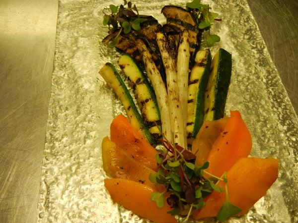 grilledwhiteasparagus