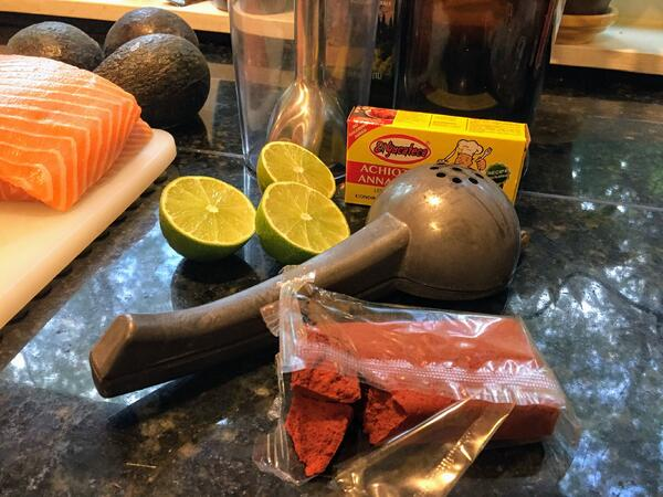 ingredients-Jul-22-2020-04-08-53-62-PM
