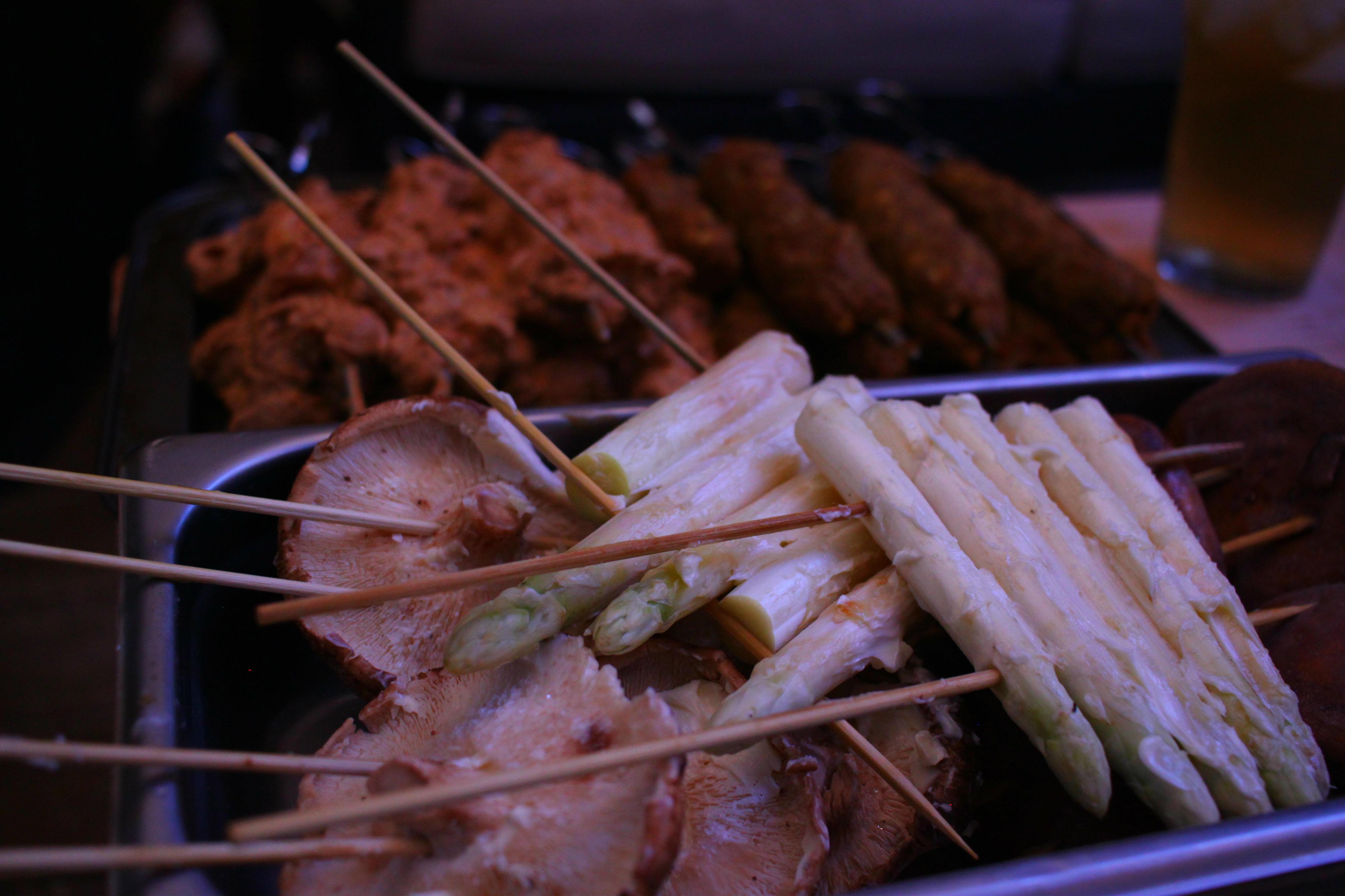 kebab6