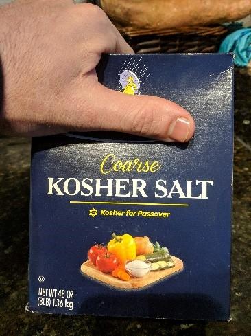 koshersalt-1